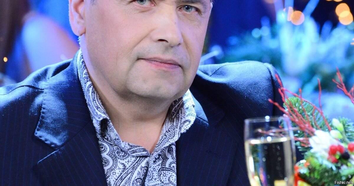 Николай расторгуев: последние новости о его здоровье и личной жизни. где он живет сейчас? правдивы ли слухи о его болезни и смерти?