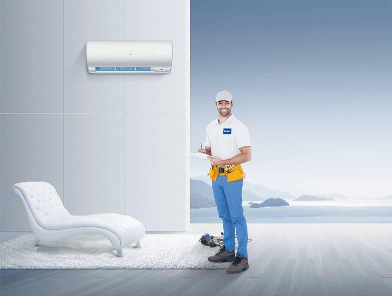 7 лучших кондиционеров electrolux - рейтинг 2021