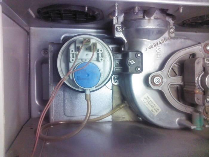 Неисправности газовых котлов daewoo: расшифровка кодов ошибок + рекомендации по ремонту