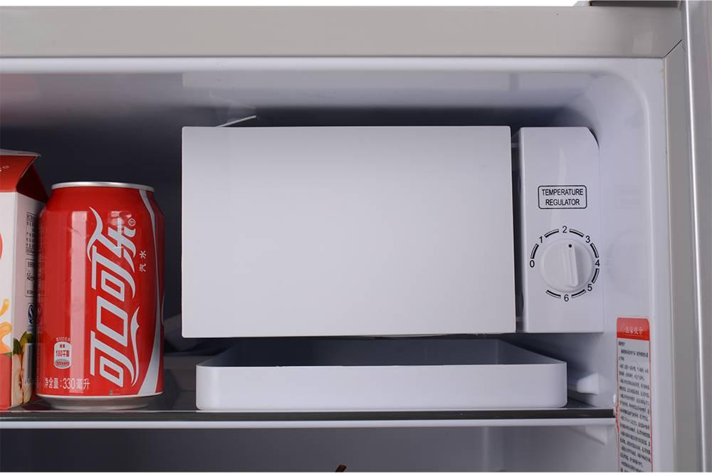 Мини-холодильник: рейтинг, какой лучше выбрать + обзор лучших производителей