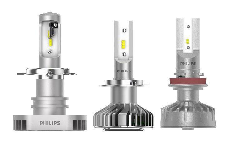 Сравнение 10 галогенных ламп h4 philips, osram, piaa, koito, bosch. результаты удивляют / хабр