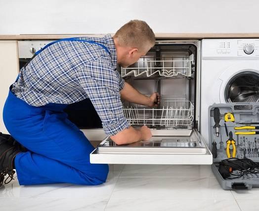 Ремонт посудомоечных машин аристон. ремонт посудомоечных машин hotpoint-ariston
