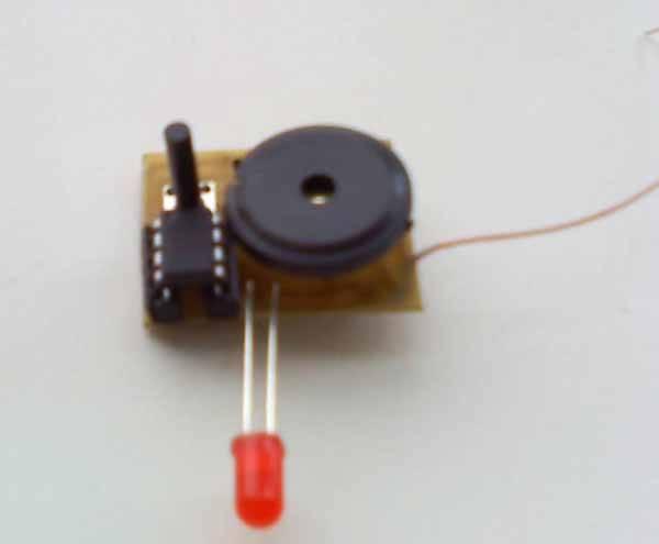 Обзор приборов для определения проводки в стене