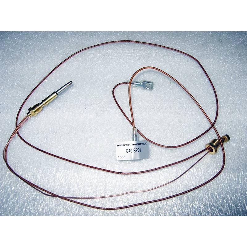 Принцип работы газовой колонки - устройство нагревателя, обслуживание и ремонт