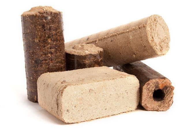Угольные брикеты: уголь для отопления, каменноугольная пыль, брикетированный и прессованный, котел своими руками