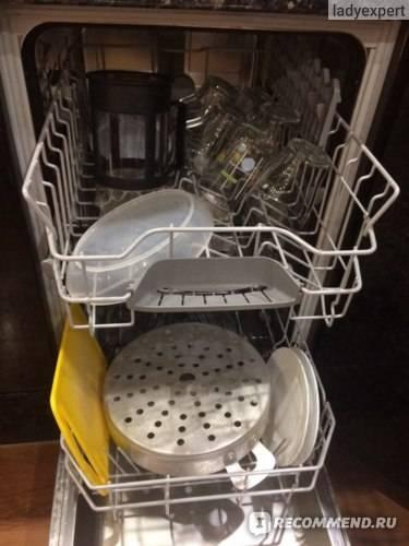 Руководство - siemens sr64e003ru посудомоечная машина