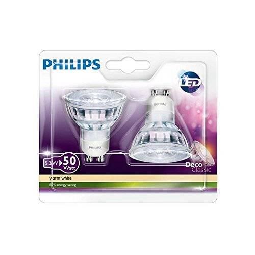 Топ-10 светодиодных ламп 2021 года