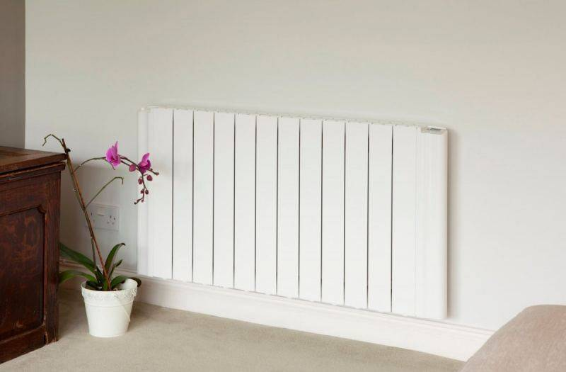 20 лучших моделей радиаторов отопления для квартиры и частного дома