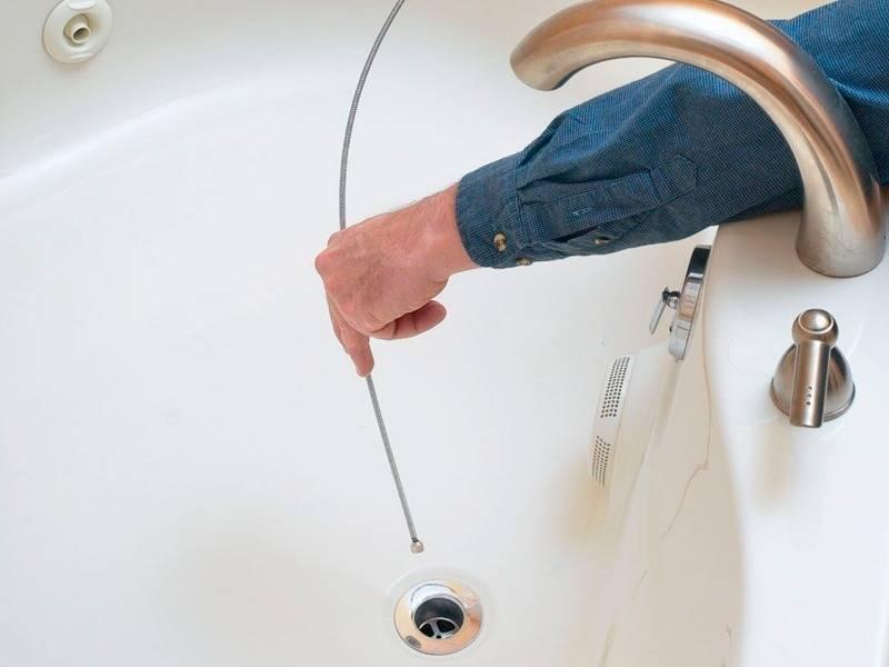 Топ 17 средств для прочистки труб от засоров: народный рейтинг, какое лучше для канализации в квартире