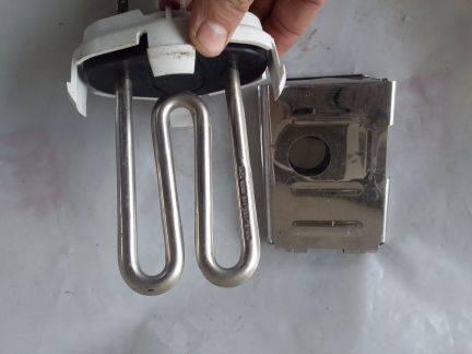 Как выбрать и заменить тэн для посудомоечной машины bosch - точка j