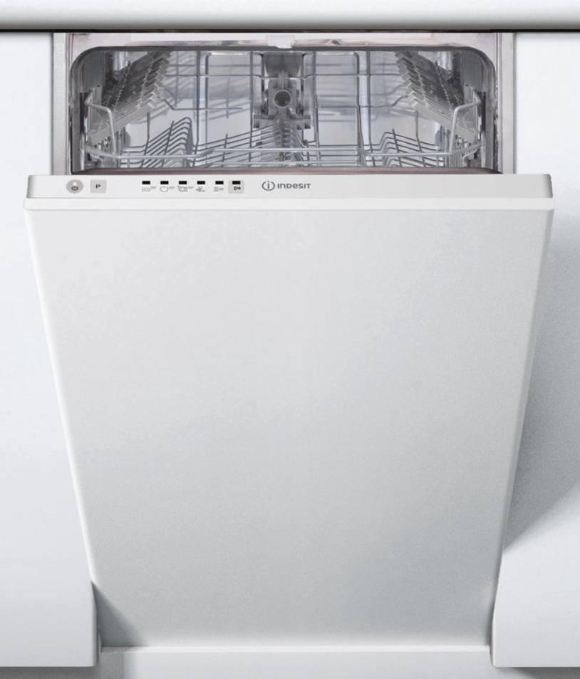 Посудомоечные машины hotpoint ariston: топ самых лучших моделей - точка j