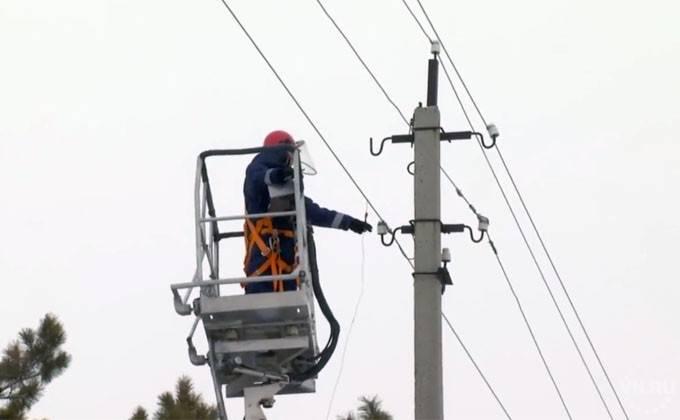 Россия потратит на умные счетчики электричества более 380 миллиардов - cnews