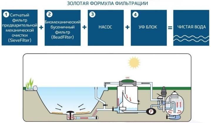 Коагулянт для бассейна: что это такое, для чего нужен, какой лучше выбрать, обзор препаратов для очистки воды (жидких и других), инструкция по применению, отзывы