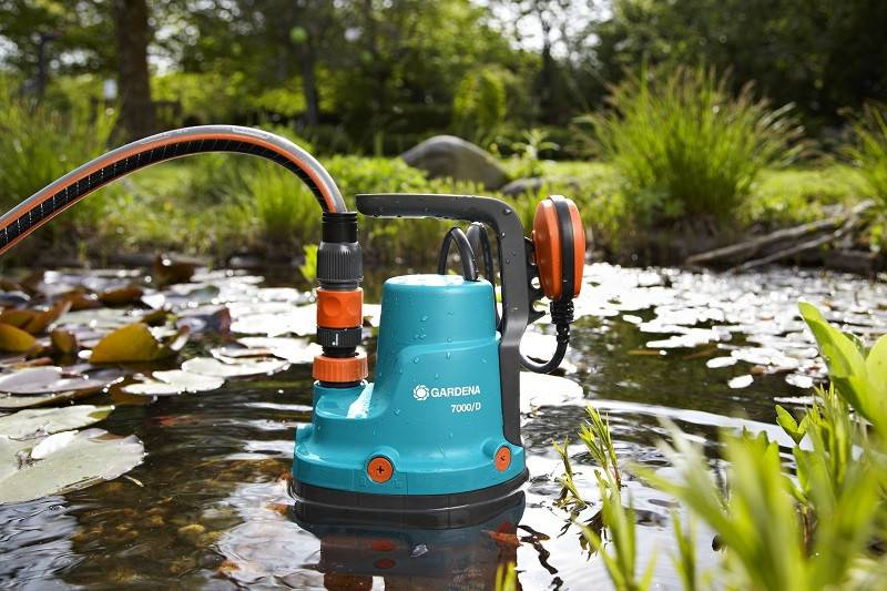 Дренажный насос для грязной воды: как выбрать, погружной, глубинный, центробежный, поверхностный грязевой насос, какой мощный садовый насос лучше выбрать, выбор насоса для загрязненной воды