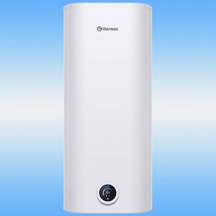 Топ-12 лучших накопительных водонагревателей thermex: рейтинг 2020-2021 года и классификация устройств + отзывы покупателей