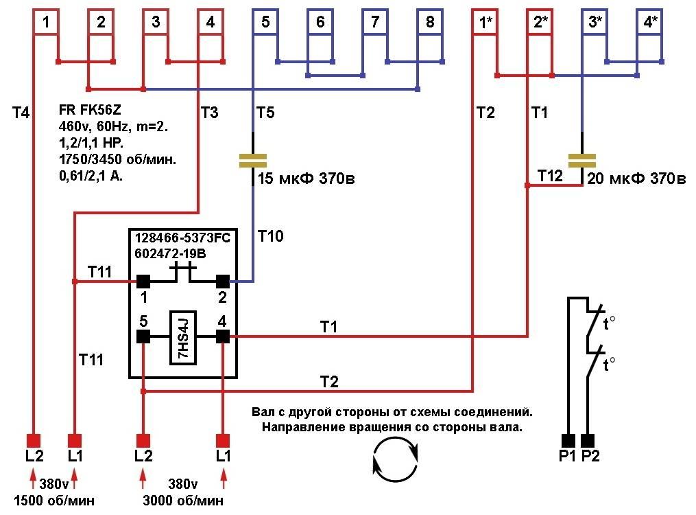 Установка кондиционера своими руками — пошаговая инструкция по монтажу и основные правила подключения современных сплит-систем (140 фото и видео)