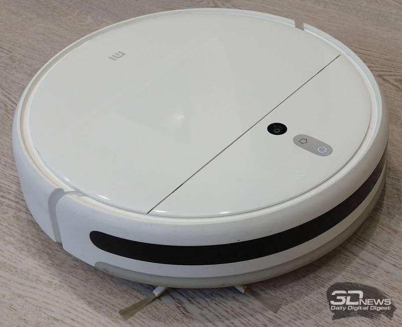 Топ-10: самые лучшие моющие роботы-пылесосы 2021 года???? рейтинг роботов-пылесосов с влажным типом уборки