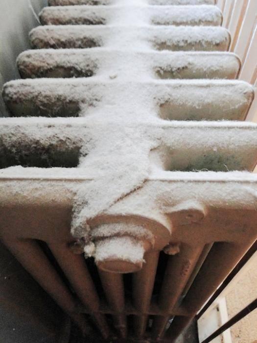 Как эффективно убрать дом или квартиру? генеральная уборка шаг за шагом