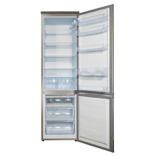 Холодильники shivaki: обзор моделей, технические характеристики
