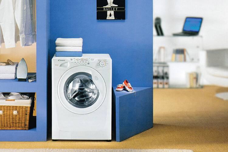 Лучшие компактные стиральные машины под раковину на 2021 год