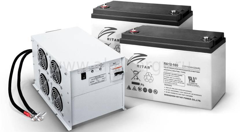 ИБП для газовых котлов отопления: как выбрать, ТОП-12 лучших моделей, советы по обслуживанию