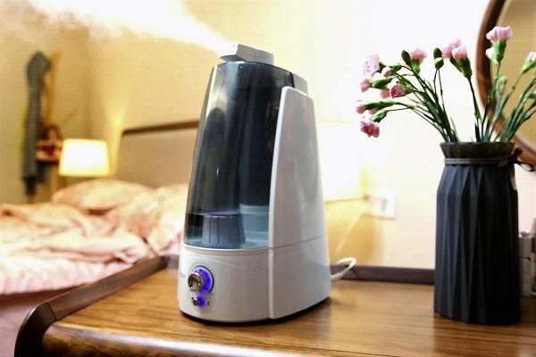 Топ 10 лучших увлажнителей воздуха в квартиру: традиционные, паровые, ультразвуковые
