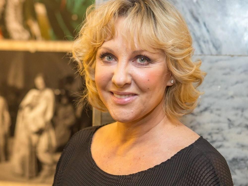 Елена яковлева - биография, новости, личная жизнь, фото, видео - stuki-druki.com