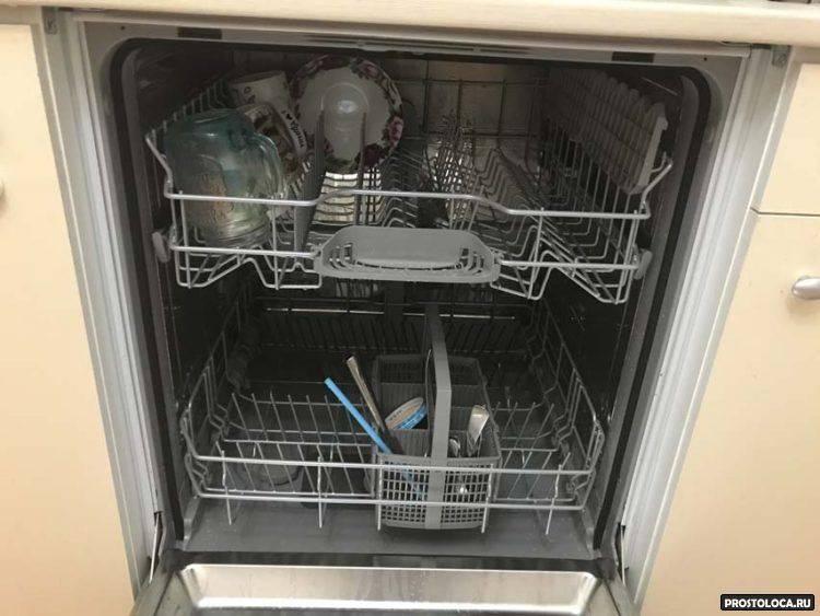 Посудомоечная машина bosch smv44kx00r. полновстраиваемая посудомоечная машина bosch smv 44 kx 00 r