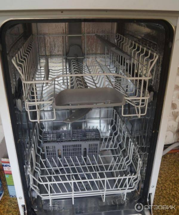 Руководство bosch sps40e42ru посудомоечная машина