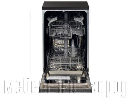 Обзор посудомоечных машин икеа (ikea) — устройство, отзывы