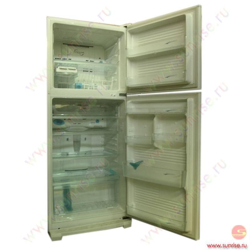 Сравнение холодильников производителя haier с bosch, samsung и lg, расшифровка маркировок
