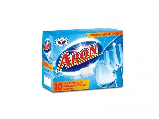 Таблетки для посудомоечной машины своими руками: рецепты с содой и уксусом
