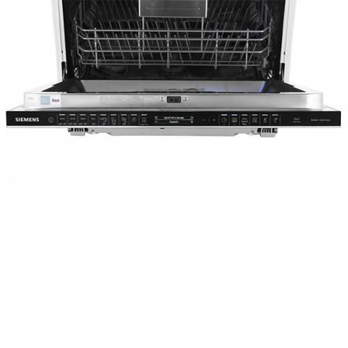 Посудомоечная машина siemens 45 см: обзор топ моделей 2021