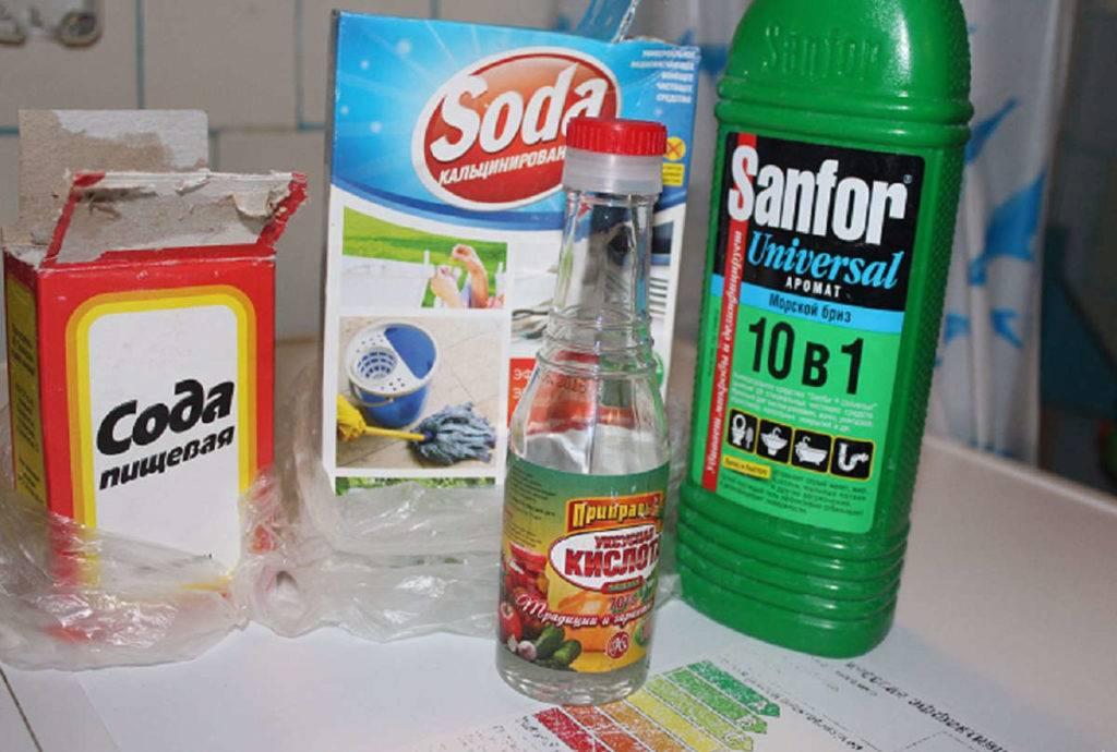 Борьба с черными точками чистками и пилингами ✔️ блог клиники лица