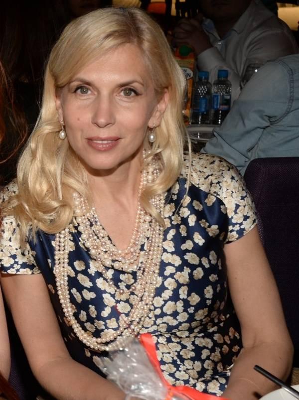 Алена свиридова - биография, новости, личная жизнь, фото, видео - stuki-druki.com