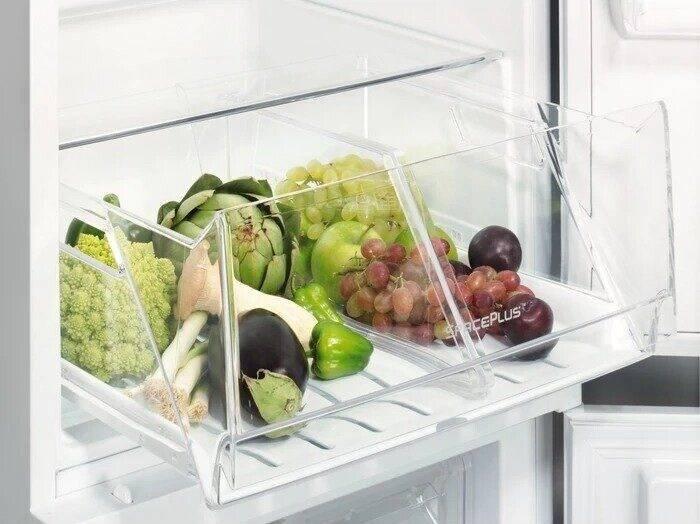 Топ-10 2021 года: самая лучшая марка холодильника на сегодня