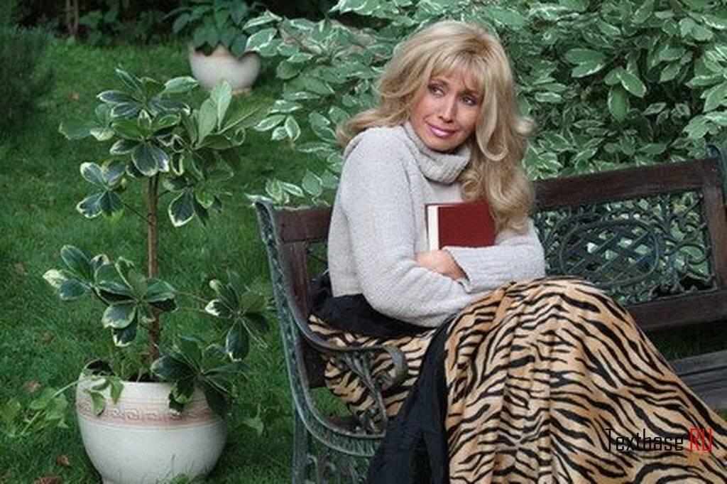 Ирина аллегрова - биография, новости, личная жизнь, фото, видео - stuki-druki.com