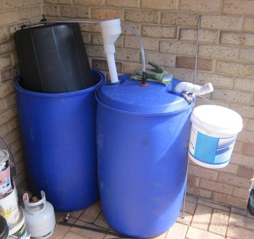 Биогазовая установка своими руками. биогазовая установка – простые идеи для частного дома. чертежи, схемы и проекты лучших установок. все за и против установки в домашних условиях. способы водяного об