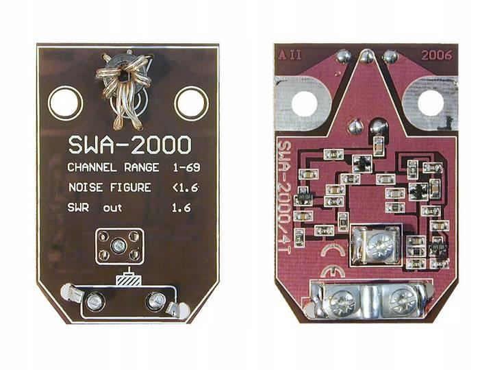 Антенный усилитель для автомагнитолы – качественный звук без помех!