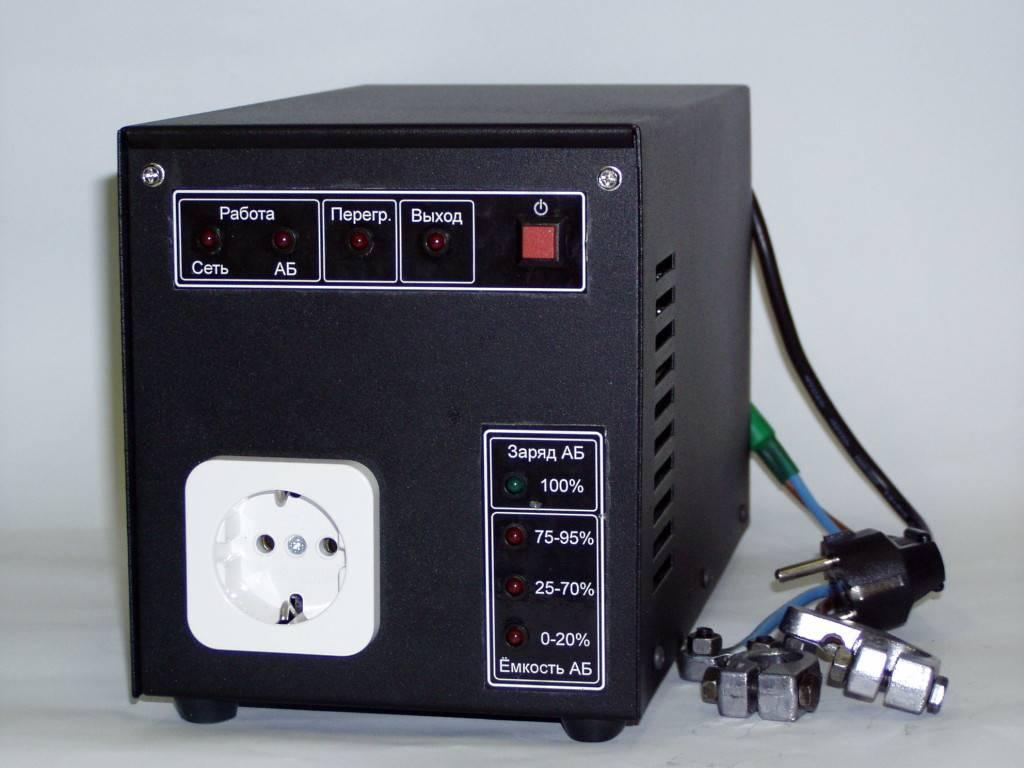 Как грамотно подобрать инвертор для котла отопления. функционал инверторных котлов отопления