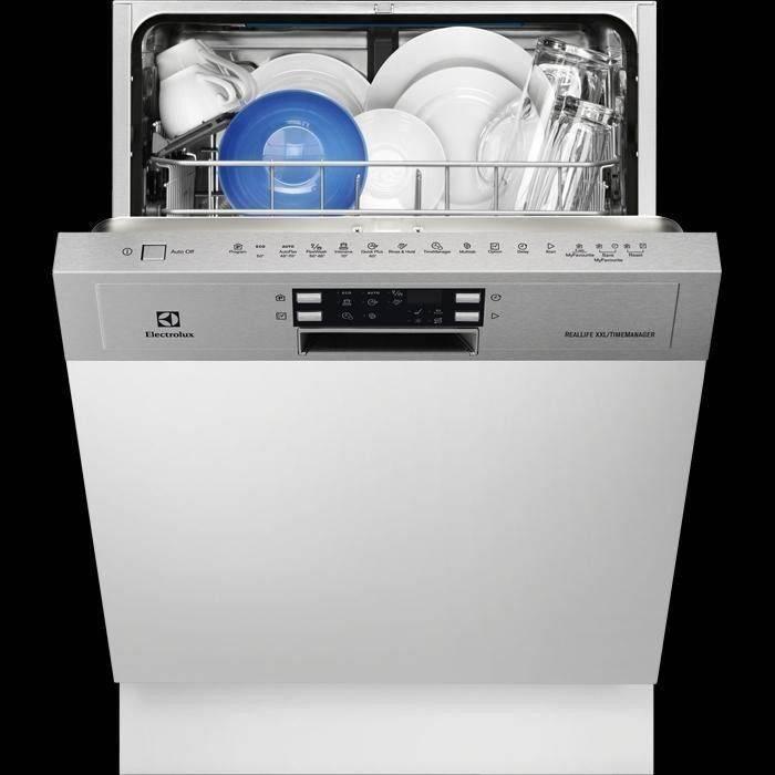 Посудомоечные машины шириной 60 см electrolux. мощность и энергопотребление посудомоечной машины: как выбрать экономичную технику?