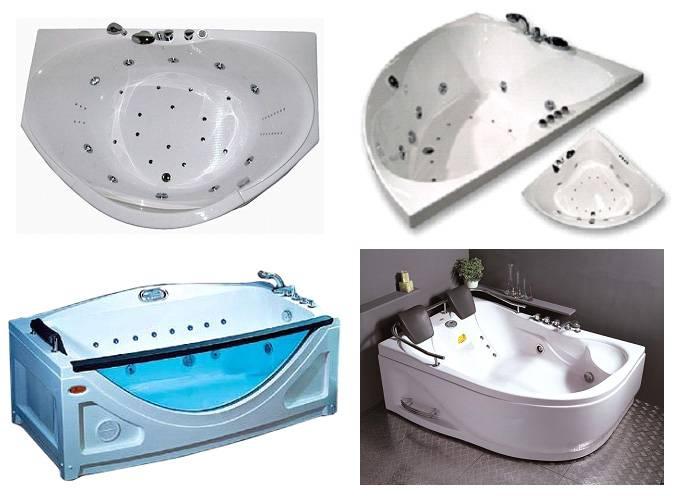Уход за гидромассажной ванной: как правильно проводить обслуживание оборудования