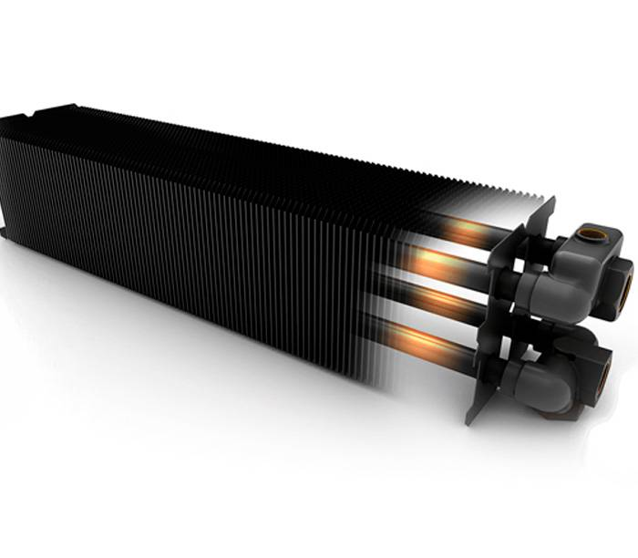 Топ 10 водяных конвекторов отопления   экспресс-новости