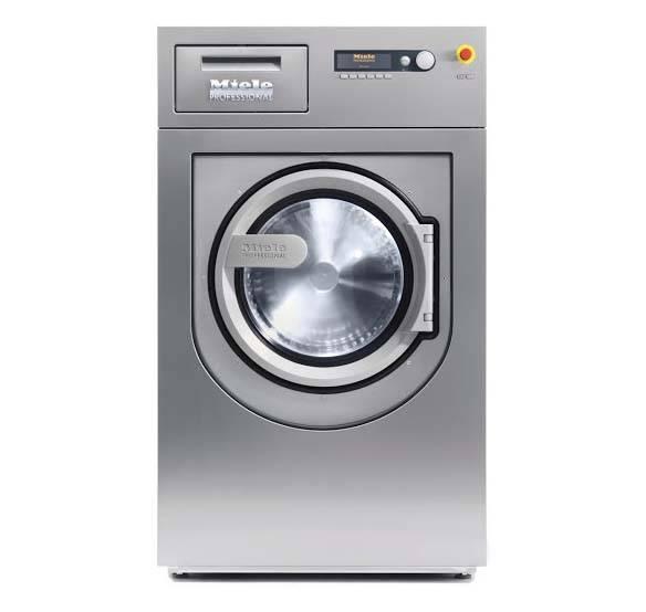 Выбор производителя стиральной машины: главные параметры для удачной покупки + рейтинг с обзорами популярных моделей