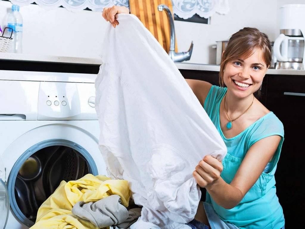 Нельзя гладить постельное бельё после стирки: правда или миф?