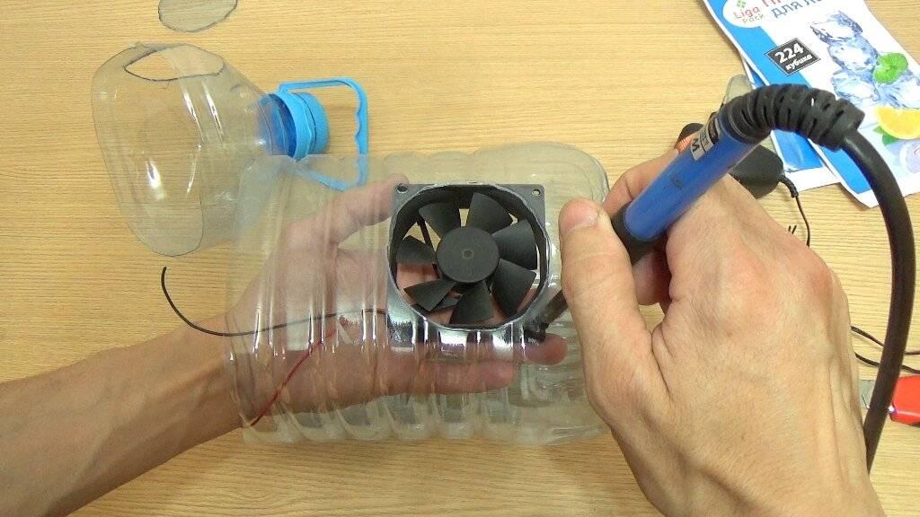 Установка кондиционера своими руками: подробная инструкция монтажа, схемы и правила