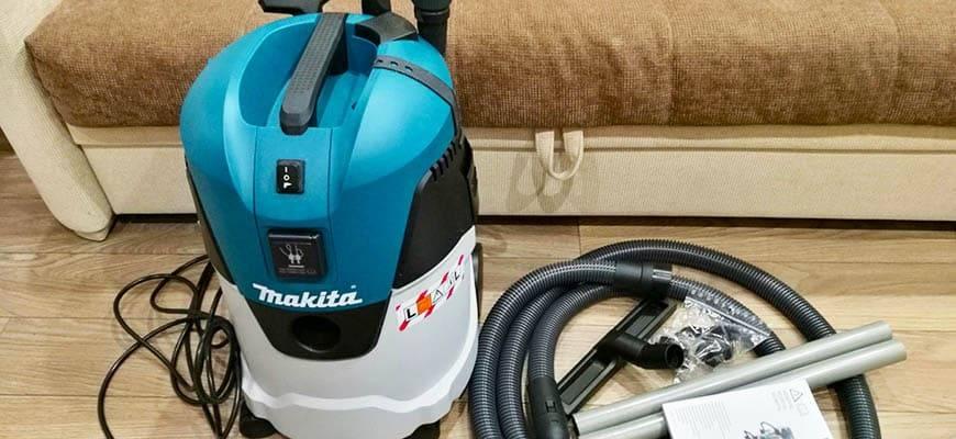 Аккумуляторные пылесосы makita: модели и советы по выбору