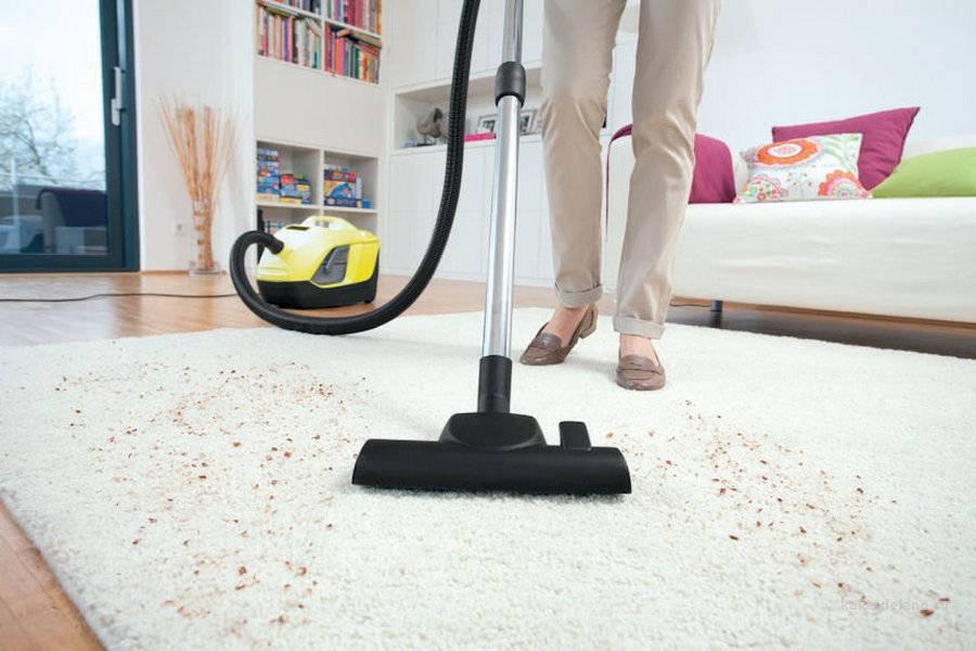 Быстрое и качественное мытьё полов в квартире: 7 правил