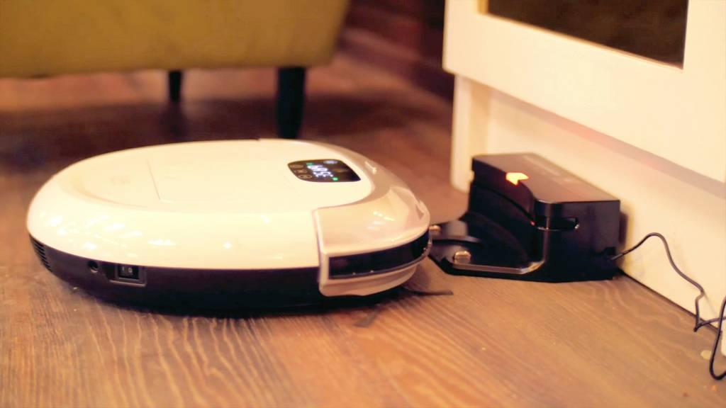 Робот-пылесос iclebo omega: отзывы покупателей, обзор, gold, white, инструкция на русском, влажная уборка, мощность всасывания