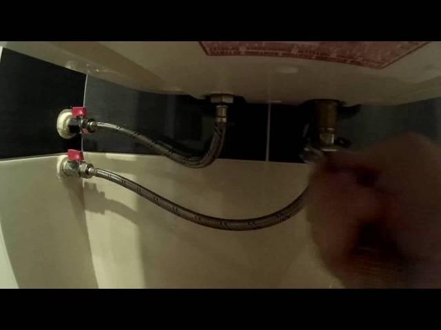 Как слить воду с бойлера — инструкция для новичков как просто и быстро слить воду (110 фото) — строительный портал — strojka-gid.ru